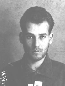 https://www.sakharov-center.ru/asfcd/martirolog/photo/200399/200399Y009723.jpg