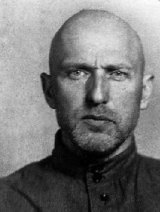 Михаил Николаевич Белянчик