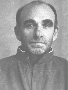 Иван Павлович Крупенников