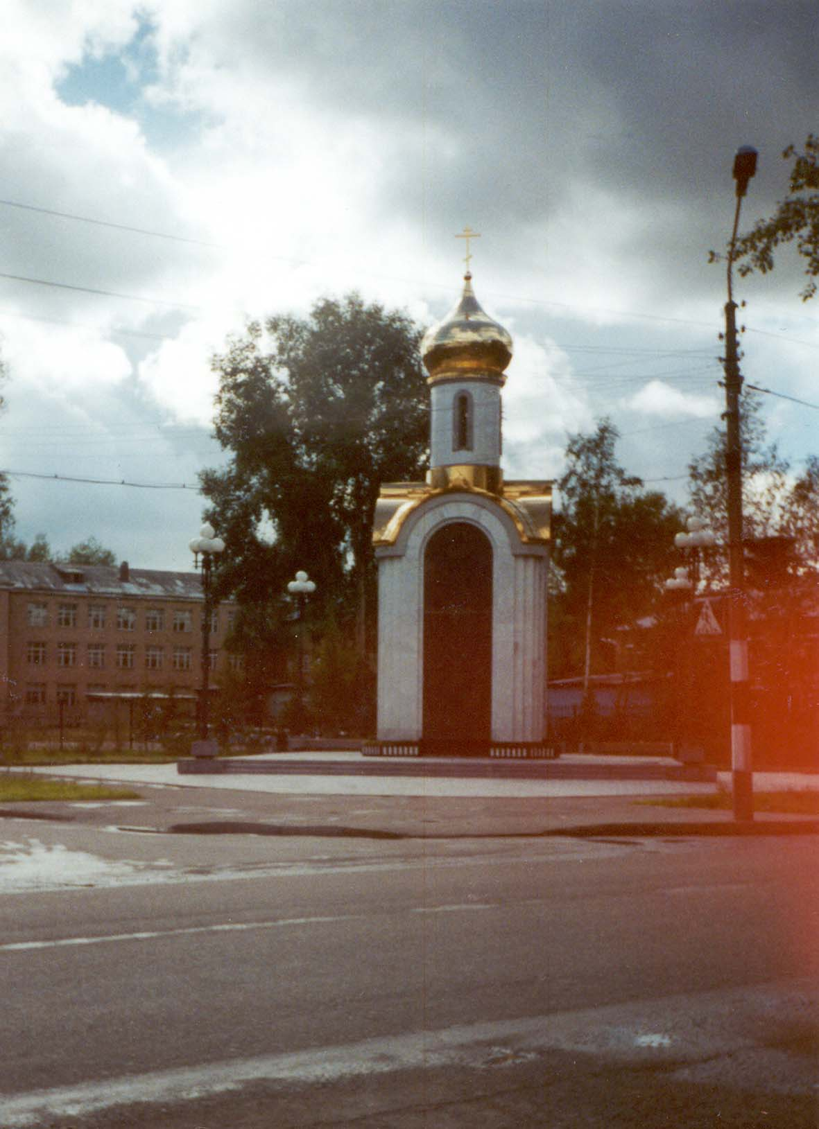 http://www.sakharov-center.ru/asfcd/pam/photos/photo_big/060303P000993.jpg