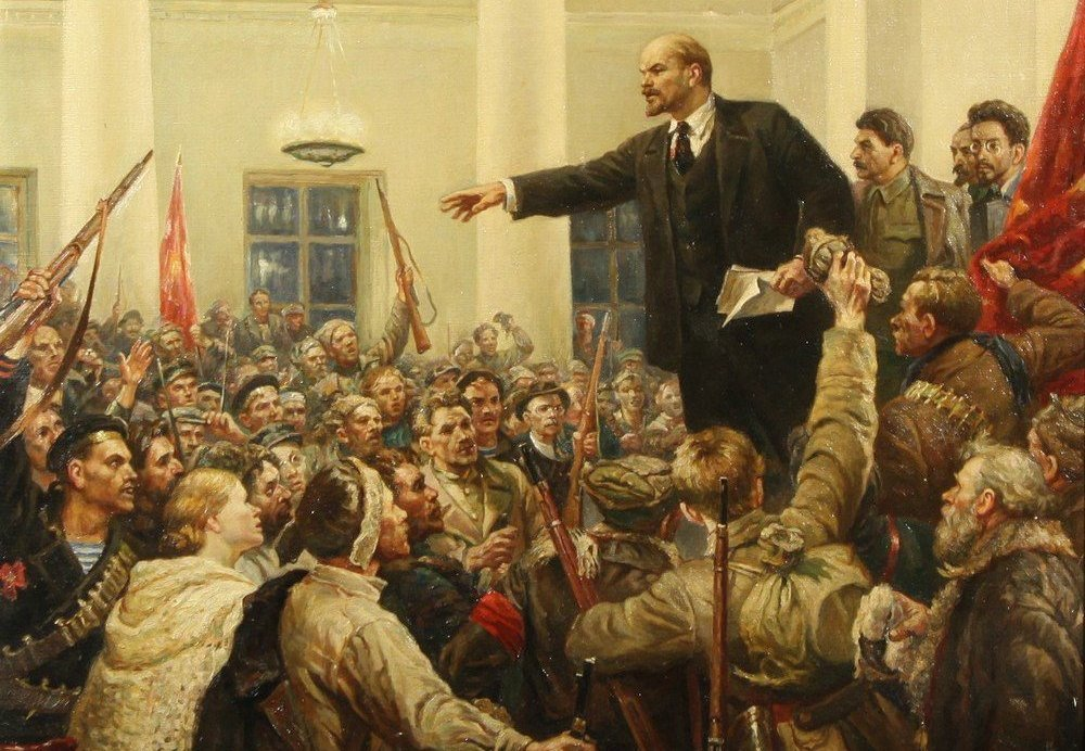 the 1905 revolution was crushed the The russian revolution shaped the 20th century,  old privileges and inequalities would be crushed  (1905) the 1905 revolution and october manifesto.